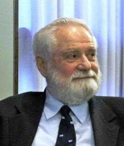 Sheldon H.  Berman