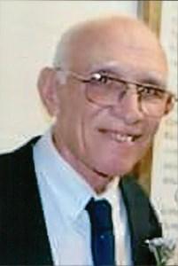 Harold  Tatum