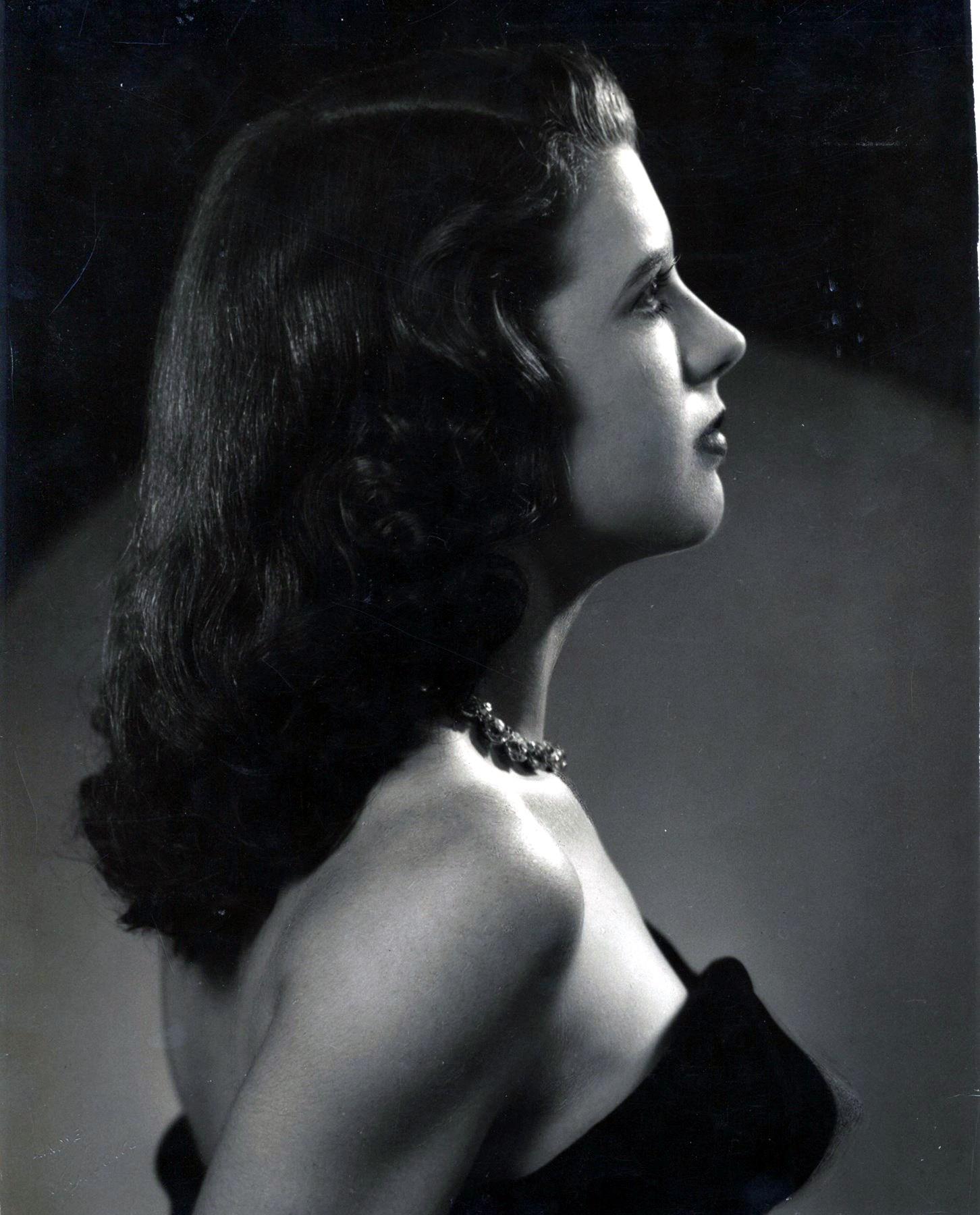Frieda Roser White Obituary Homewood Al