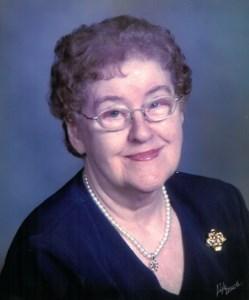 Albina Ingeborg  Singhuber