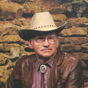 Juan Antonio  De La Fuente Jr.