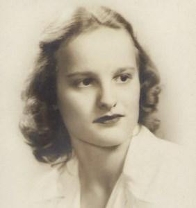 Janet Marie  Moeller