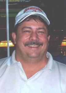 Michael Dean  Cirillo