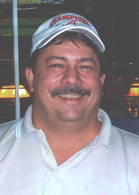 Obituary of Michael Dean Cirillo