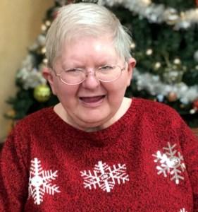 Phyllis Alberta  Mortenson
