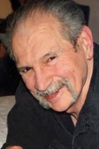 Harold Joseph  Scharich