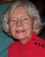 Roberta Lochte-Jones