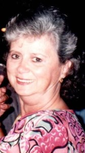 Mrs. Jeanne L.  Carlier