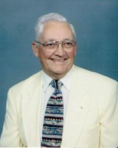 Robert L.  Hollenberg