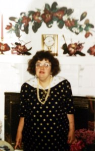 Janis Kay  Cundiff