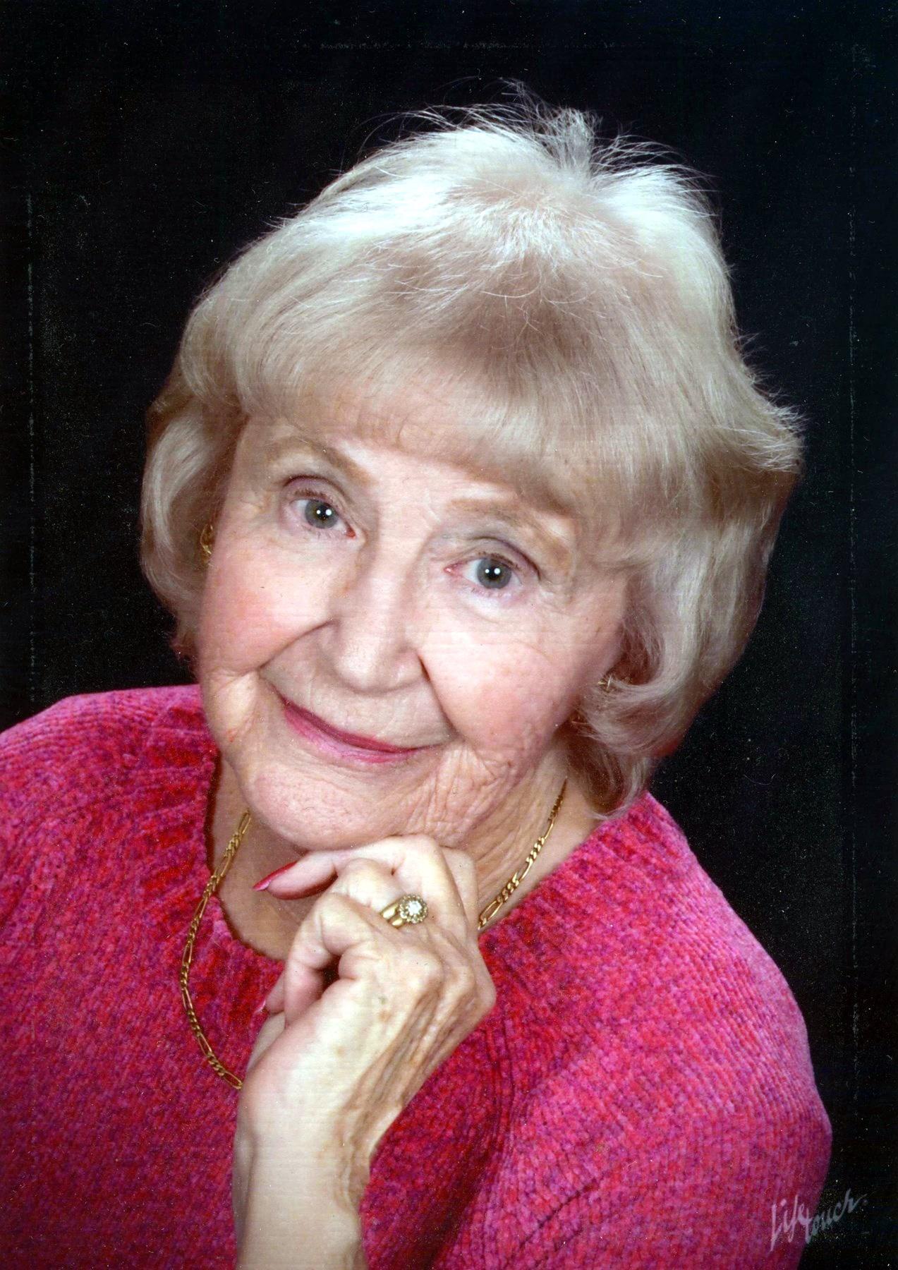 Diane C.  Kemp