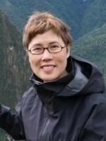 Rebecca Yeung
