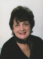 Lillian Bruccoleri