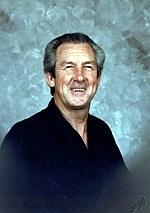Archie Hawkins