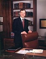 Christopher Kling
