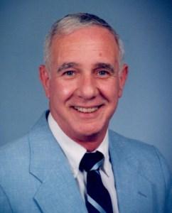 Wayne Sterling  Pack