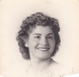 Theresa  Paoletta