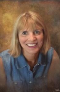 Terrie Lynn  Kiefer
