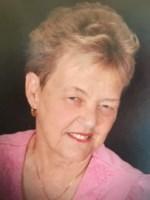 Beverly Kaul