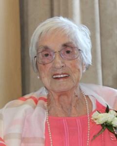 Mary L.   MacKay