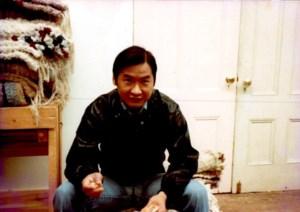 Tuan Quang  Tran