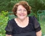 Norma McNab