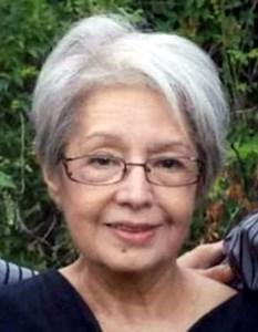 Loretta Y.  Fano