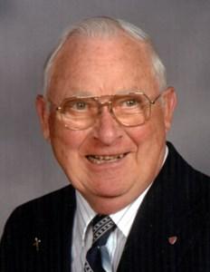 John L.  Diver