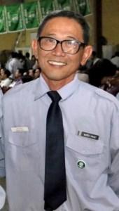 Sang Minh  Nguyen