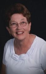 Marilyn HEREC