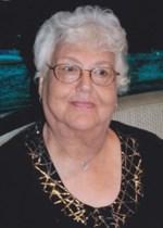 Ruby McAnally