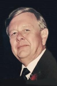 Ronald Dale  Reinhardt