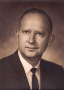 Anderson Buchanan  Wilson