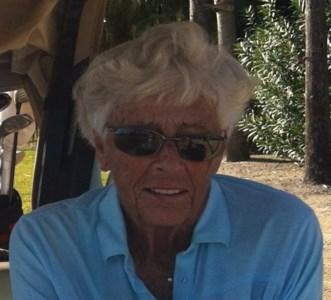 Sally D.  Trowbridge