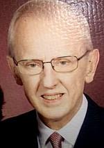 Jerome Trojanowski