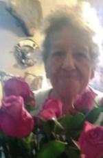 Rose Vialpando