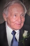 John H.  Grogg Jr.