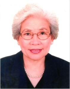 Kim Lan  Tran