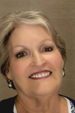 Sharon Grubbs