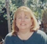 Cindy DelGaudio