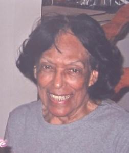 Marian Elizabeth  Pettis