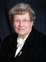 Elsie Wilhelm