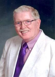 David Allan  Nimtz