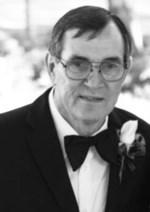 Leonard Fletcher