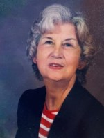 Marjorie Weckter