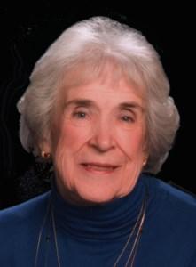 Patricia Ann  Wilder
