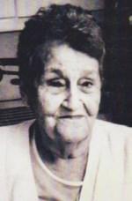 Anita Albarado