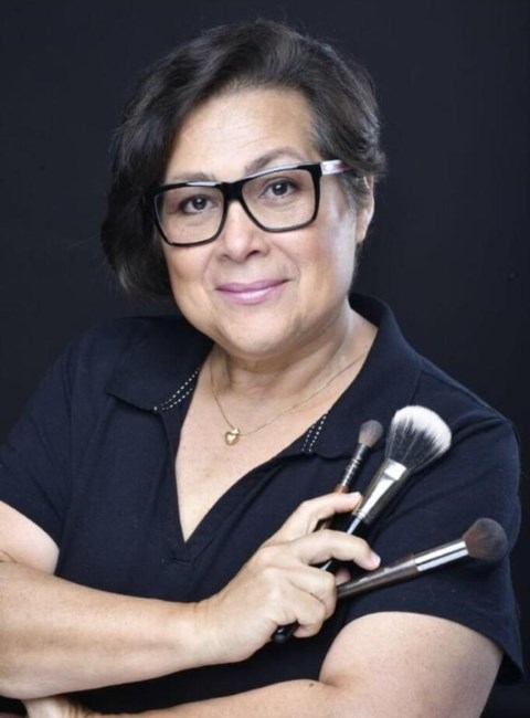 9e9b87a350b2 Rosa Elizabeth Flores Obituary - Fort Lauderdale