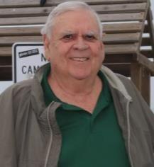 Troy Milton  Tubbs