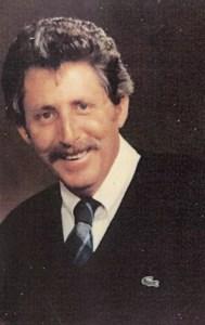 Thomas Hughes  Mac Lean